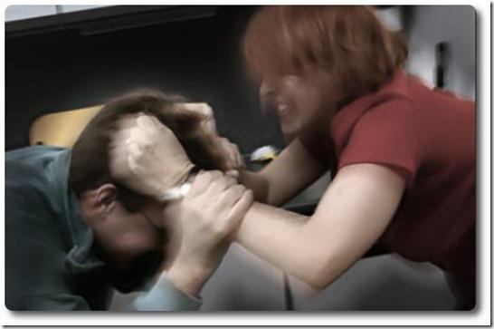 violencia-feminina2