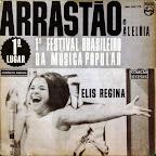 1965 - Arrastao - Elis REgina (1).jpg