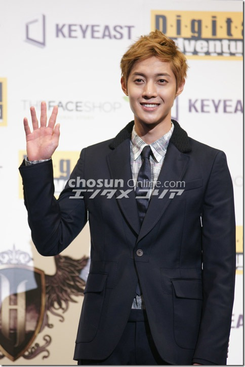 JapShow-HJL-chosun-PC-01_2