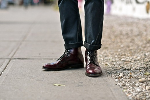 Street-Gents-Author-Jason-Reynolds 3