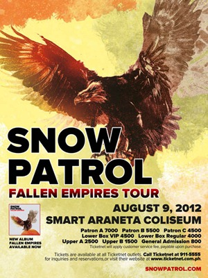 snow-patrol-live-in-manila-fallen-empires-tour