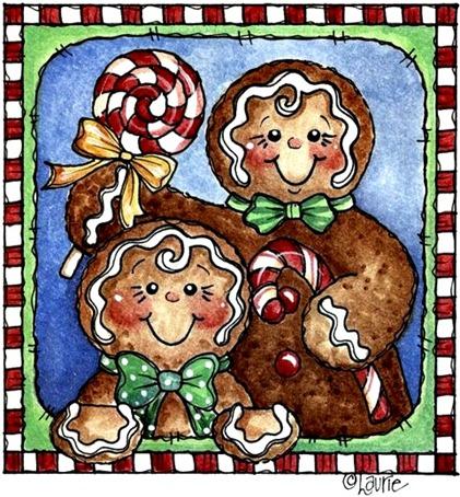 imagem decoupage clipart natal  (3)