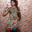 Actress Subhik Sha Latest Photo Shoot Stills 2012