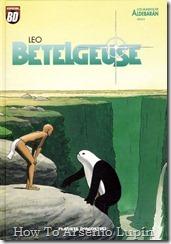 P00002 - Leo - Los Mundos de Aldebarán #2
