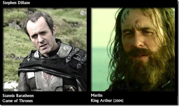 game-thrones-actors-31