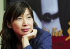 闾丘露薇:我对文革的印象
