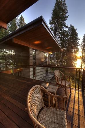 arquitectura-Casa-Coeur-D-Alene-arquitectos-Uptic