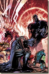 DCNew52-JusticeLeague-06