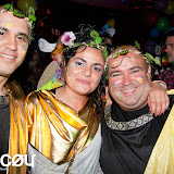 2012-07-21-carnaval-estiu-moscou-224