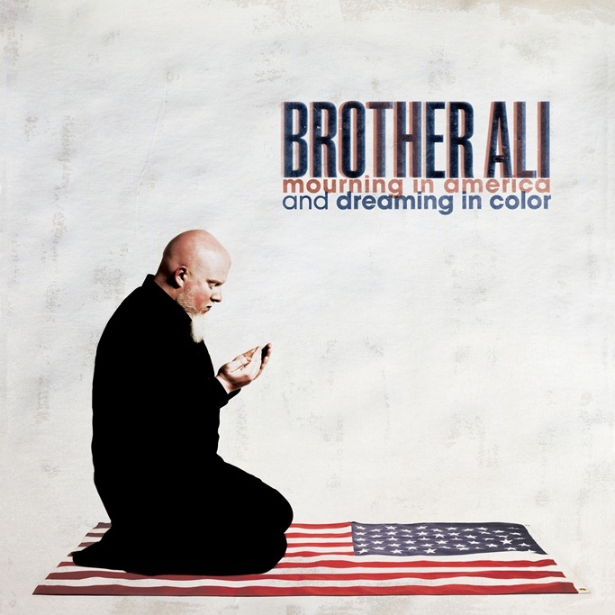 Brother-Ali-MIA