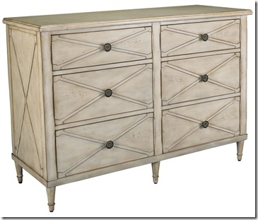 T73291-11 Accent Chest_Hidden Treasures_Hammary