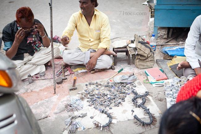 2012-07-27 India 57509