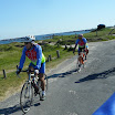 Cyclos 2012  Aber Vrac'h (111).JPG