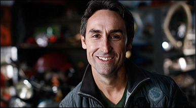 american-pickers-mike-wolfe