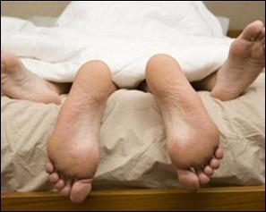 casal cama