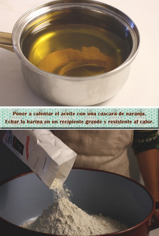 poner-a-calentar-el-aceite
