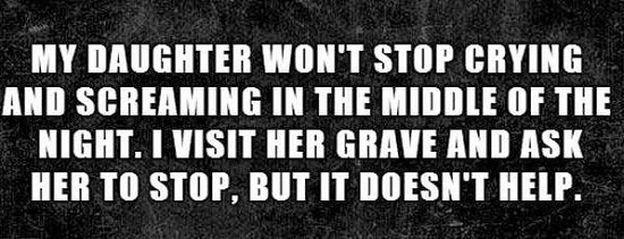 short-horror-stories (8)