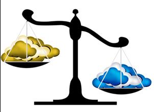 Balance_cloud