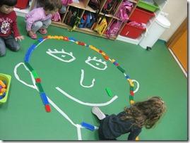 ο κύριος Κορμάκης στον Παιδικό Σταθμό (4)
