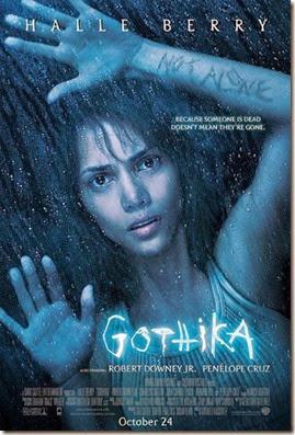 gothika-450x665