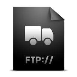 FTP-icon