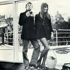 jane-and-serge