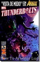 P00004 - 083- Thunderbolts howtoarsenio.blogspot.com #147
