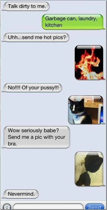 sexting-wrong-fail-19