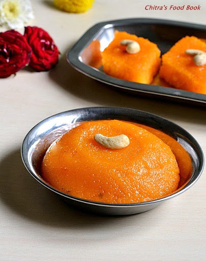 Indian sweets recipes pdf