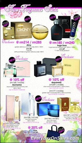 Sasa-Mega-Sales-2011-c-EverydayOnSales-Warehouse-Sale-Promotion-Deal-Discount