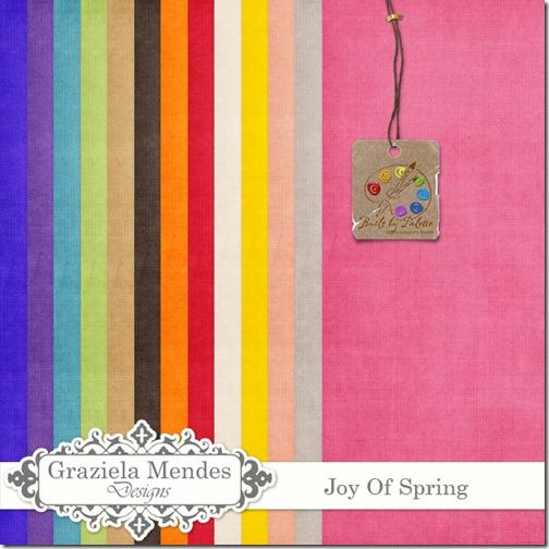 gmendes_Joy-Of_spring_sp