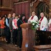 szentgellertnap2014-13.jpg