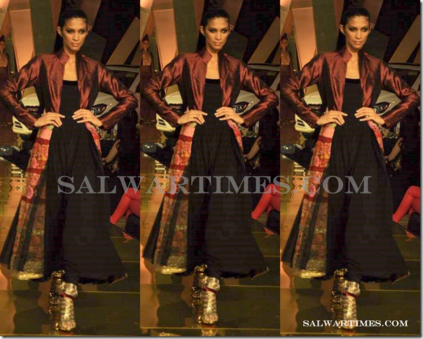 Manish_Malhotra_Designer_Salwar_Kameez