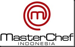 masterchef indonesia (2)