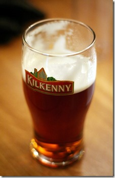 kilkenny-beer-isnt-vegan