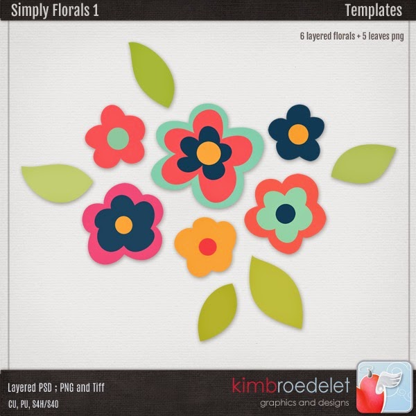 kb-SimplyFloral1_templates