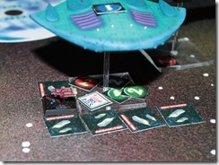 FireStorm-Armada---Battle-Photos-028