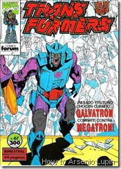 P00067 - Transformers #67