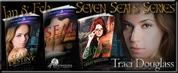 Seven Seals Banner Jan-Feb 815 x 315 450 x 169