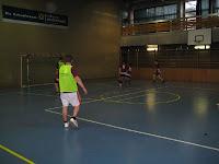 20130127_hallenfussball_landesmeisterschaft_165258.jpg