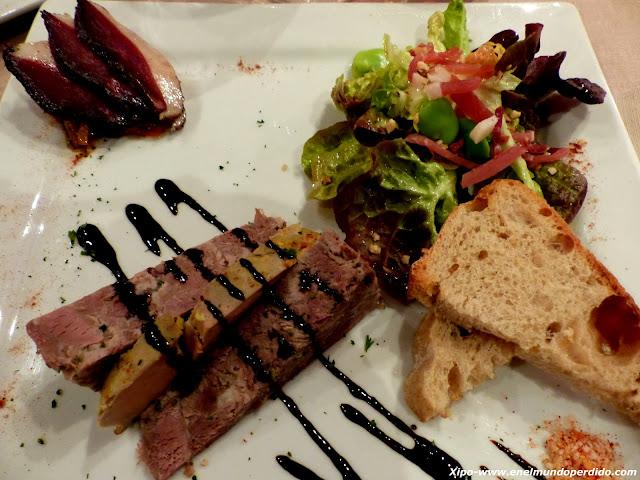 menu-de-cerdo-negro-de-bigorre.JPG
