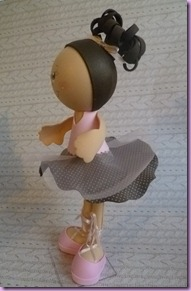 ballerina crepla  (8)