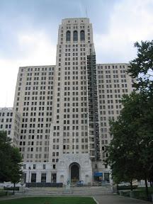 025 - Rascacielos en Albany.jpg