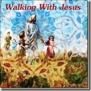 WalkingWithJesus_thumb
