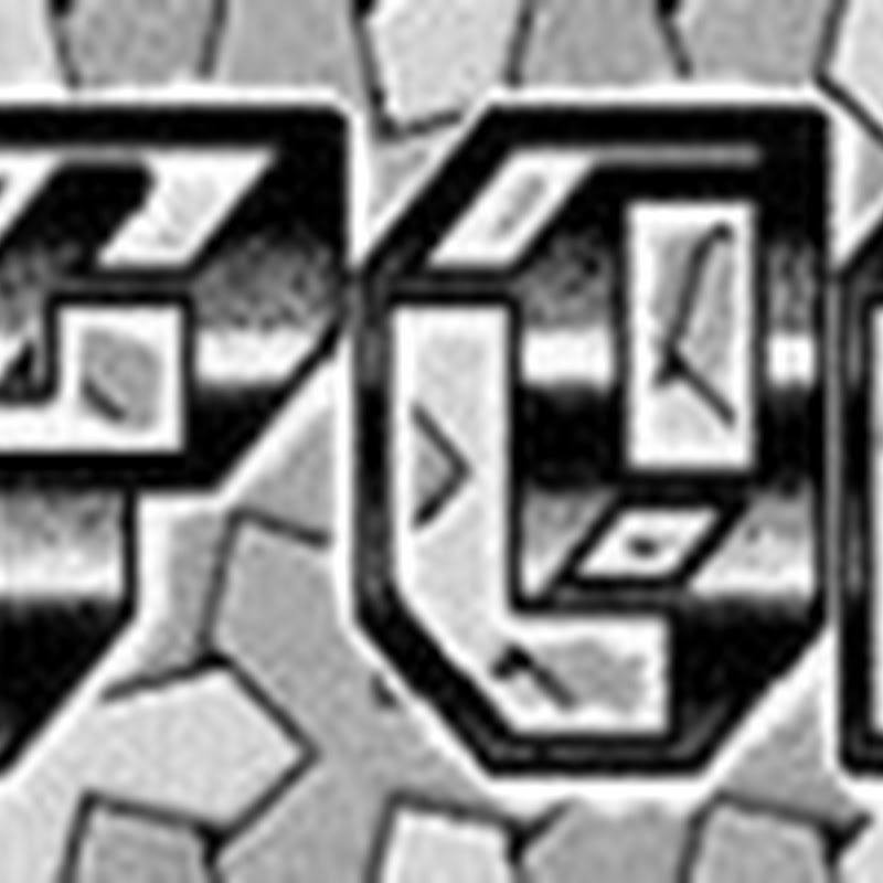 Minecraft 1.2.5 - CampCraft mod (+ Tende)