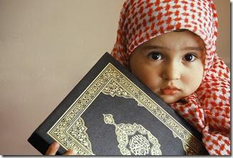nama islami untuk bayi laki laki maka kali ini saya akan membahas nama