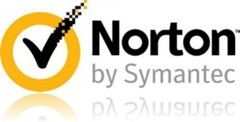 Norton-Internet-Security-and-Norton-AntiVirus-2012-Public-Beta-300x115