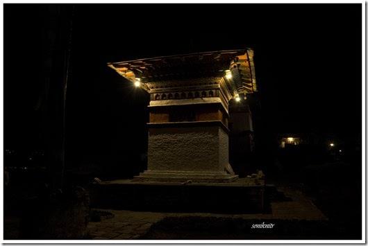Bhutan 093