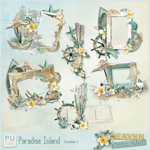 HD_paradise_island_cluster_01