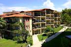 Фото 8 Justiniano Club Park Conti